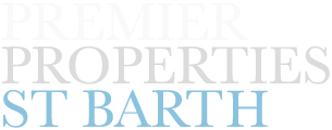 Premier Properties St Barth